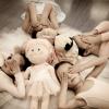 Los niños y la danza. Razones por las que el baile es una gran actividad extraescolar