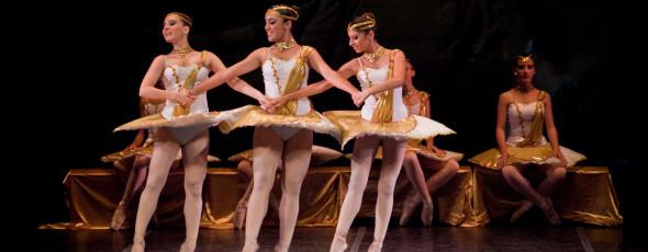 Somos Danza