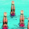 El Ballet en los Juegos Olímpicos