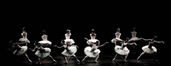 Studio de Danza Coppelia cumple hoy 30 años