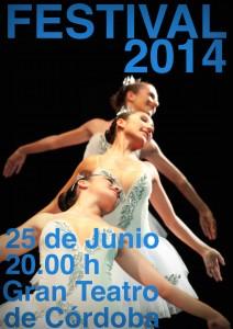 festival_coppelia_cordoba_2014