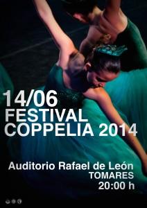 festival_coppelia_tomares_2014