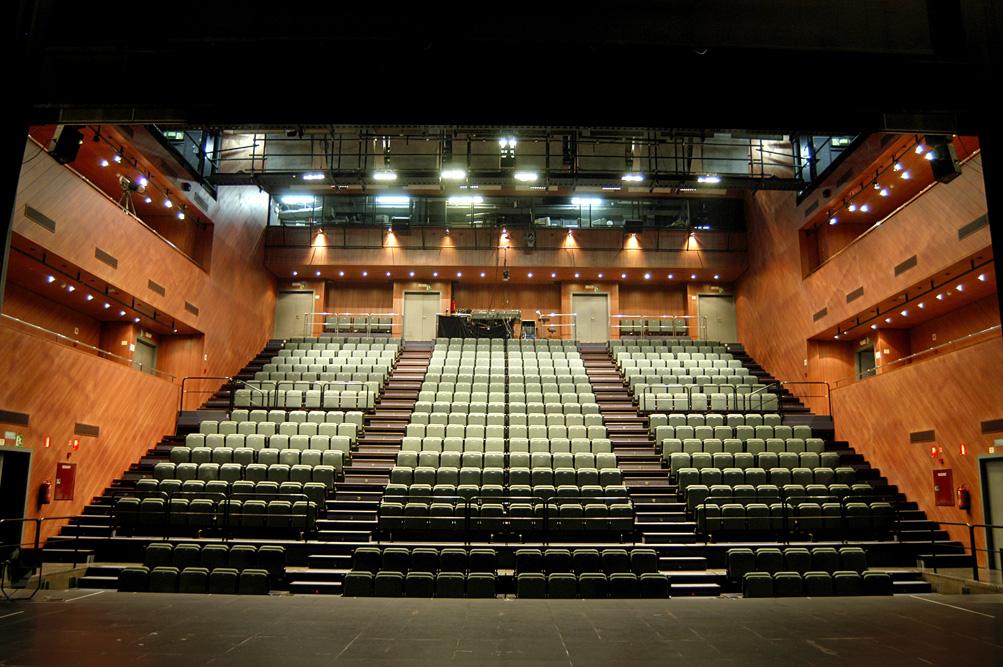 Teatro_Central
