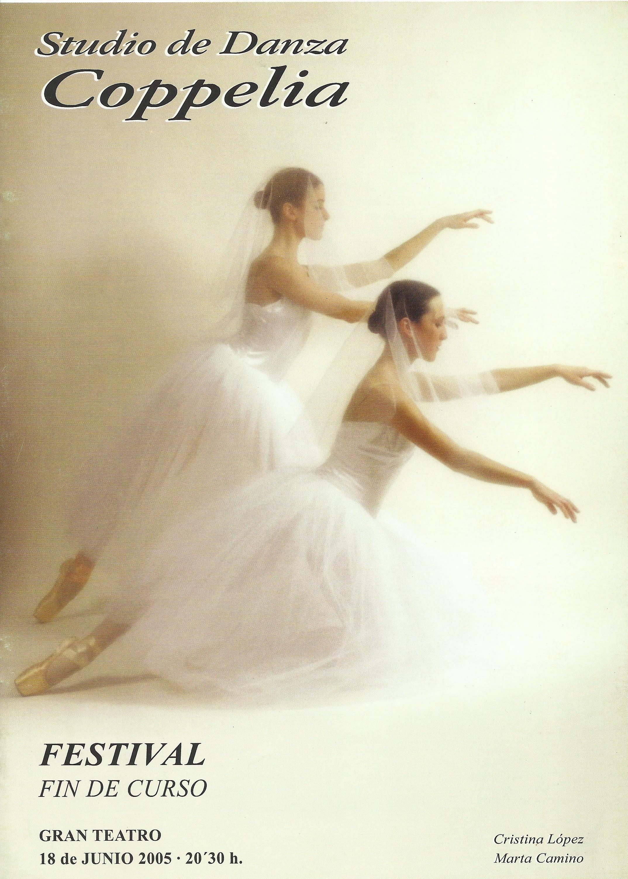 programa-coppelia-2005