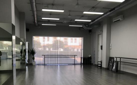 Sala B1